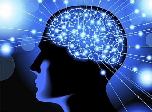 6 étapes pour reprogrammer votre cerveau