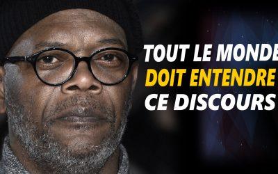 CONCENTRE-TOI SUR L'ESSENTIEL – Vidéo de motivation en français – #LundiMotivation
