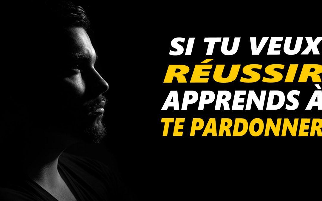 FAIS LA PAIX AVEC TOI-MÊME – Vidéo de motivation en français – #LundiMotivation