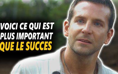 NE GASPILLE PAS TA CHANCE – Vidéo de motivation en français- – #LundiMotivation