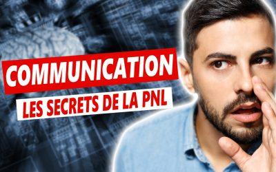 COMMENT COMMUNIQUER PLUS EFFICACEMENT (selon la PNL) – Jamal Lazaar