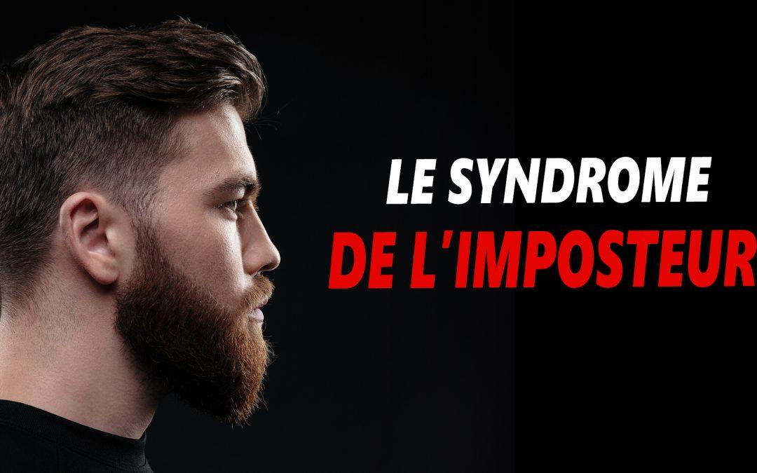 Le syndrome de l'imposteur – Comment s'en débarrasser ?